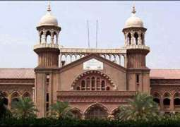 Lahore: Love marriage case, girl allowed to go with her husband