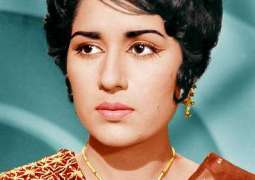 Former famous actress passed away in London