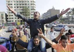 Senior Egypt pro-government cleric escapes shooting