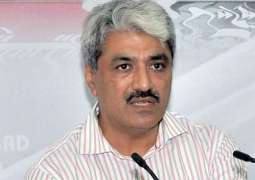 Joint efforts needed to eliminate Hepatitis: Salman