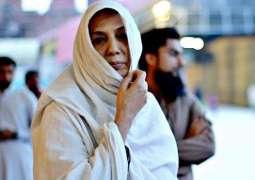 A Kindhearted Pakistani women feeds 100 homeless people daily