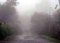 Rain likely in most parts: PMD