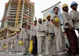Overseas Pakistanis remit US $1.32 bln in July: SBP