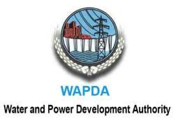 WAPDA launches drive to plant one mln trees