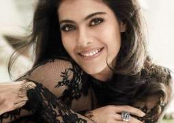 Bollywood actress Kajol refuses to act in Dabang 3 with Salman Khan