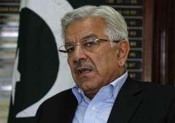 وزير الطاقة والمياه الباكستاني: الحكومة تسعى كل ما بوسعها للتغلب على أزمة الطاقة في البلاد بحلول عام 2018
