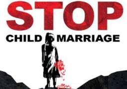Bhakkar: 5-year-old girl became a victim of Vani