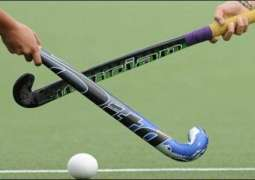Pakistan Junior Hockey Team won against Spain