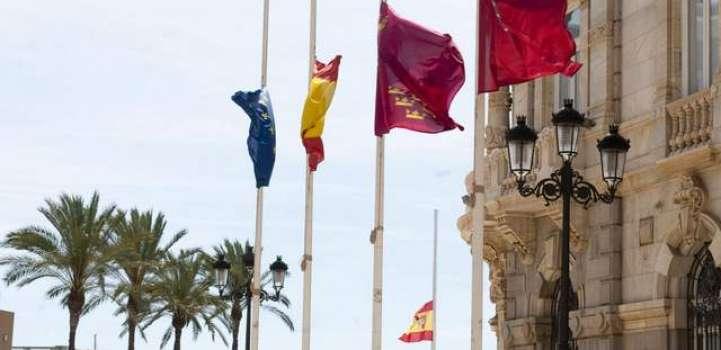 اسبانيا تدين الأعمال الإرهابية في باكستان