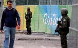 باكستان ترفض مزاعم الهند حول تسلل عبر الخط الفاصل في كشمير