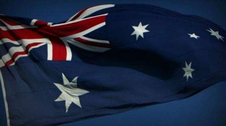 Australia's Fairfax Media flags $760 mn in writedowns