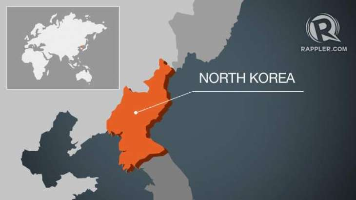 N. Korea hacked into emails of Seoul officials: report