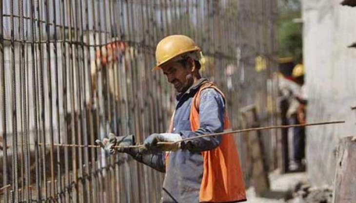 Industry to grow at 7.7% during FY17