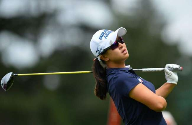 Olympics: S. Korean women on tee to drive for golf gold