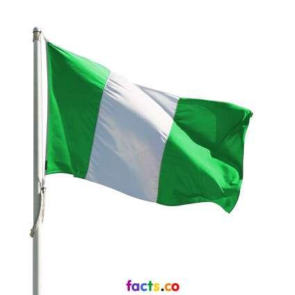 نائیجیریا ، 9 بنديان زندان څخه وتخښتېدل