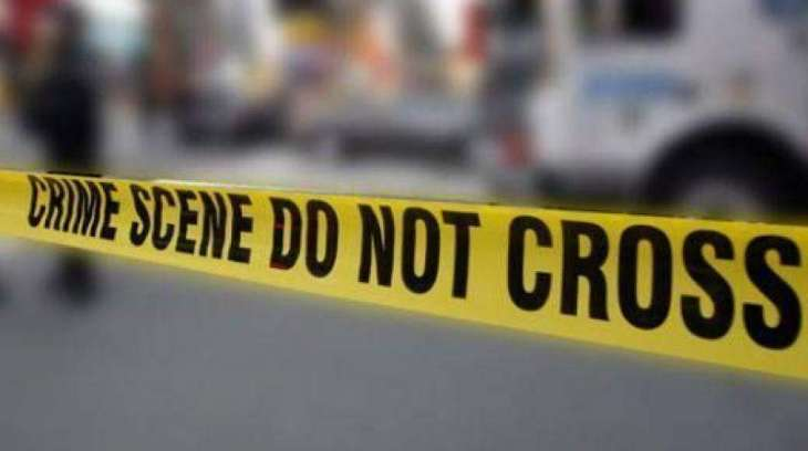 Six killed in different incidents