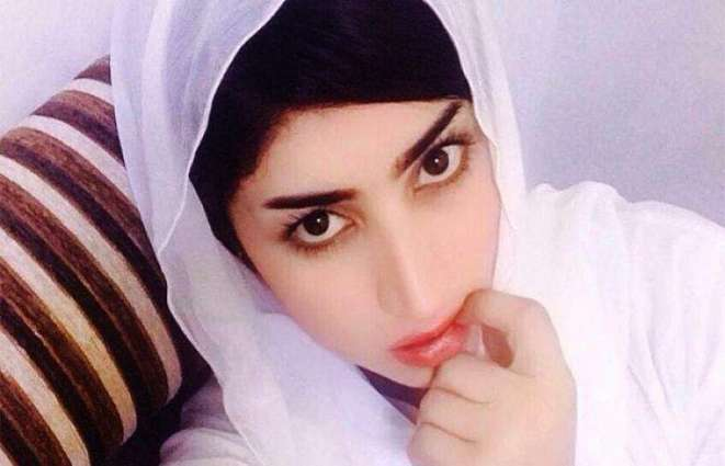 Mufti Abdul Qawi Denies any relation with suspected Qandeel Baloch murderer