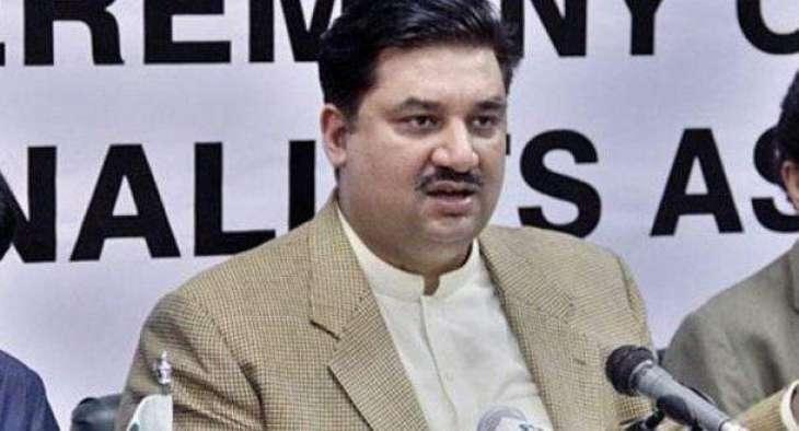 FCCI demands facilities for industrialists