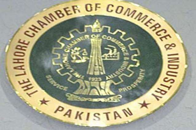 LCCI urges concerned to use 'demountable flood barriers technology'