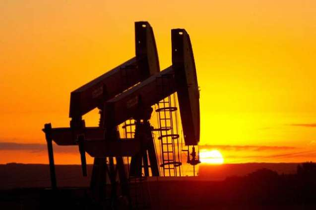 Oil prices dip as oversupply worries weigh