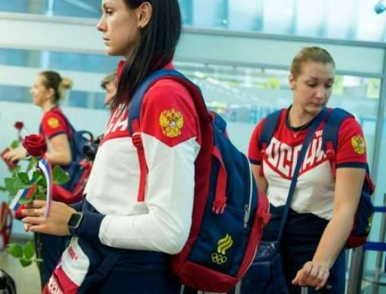 Olympics: Final decision on Russian Rio team possible Monday/Tuesday