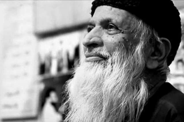 Speakers paid homage to Abdul Sattar Edhi's life, work
