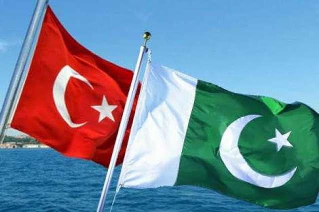 Turkish--FM--2--ISLAMABAD