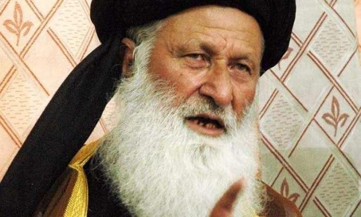أحزاب دينية في إقليم بلوشستان يشكلون التحالف أمام ضد الطائفية الدينية