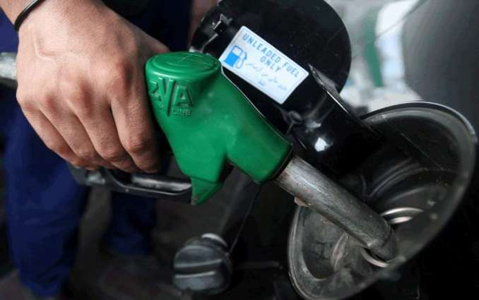 Kuwait raises petrol prices by more than 80%