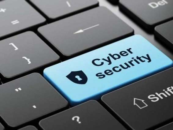 Laws Review Committee reviews Cyber Crimes Bill