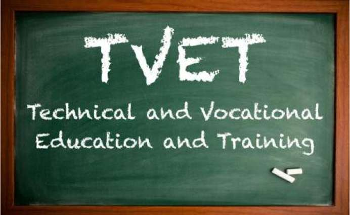 TEVTA to train 10,000 youth in Chinese language