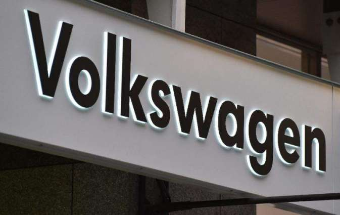 S. Korea suspends sale of 80 Volkswagen models
