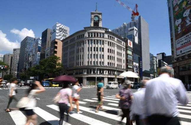 Depressed Asia stocks await Japan stimulus details
