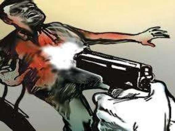 Karachi: Firing in Malir, 2 man killed