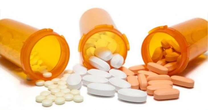 Antibiotics found to cause immune system damage