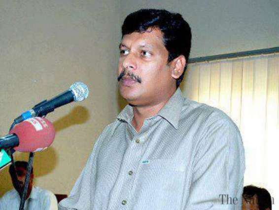 Pb govt keen to achieve plantation target: Minister