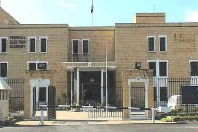 ECP issues schedule to hold bye elections in PP-7