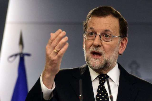 Spain PM warns third round of elections possible as deadlock 