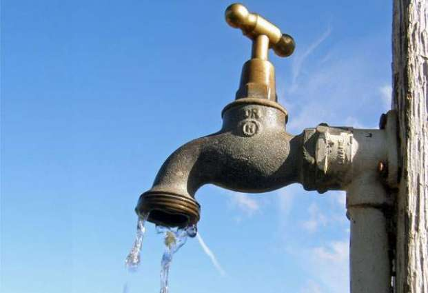 Scheduel of rotation for water supply for irrigation notified