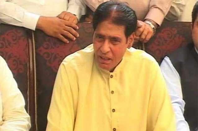 Punjab to spend Rs 393 bln on minerals development