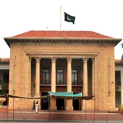 KP Governor summons PA session