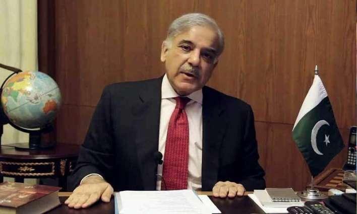 رئيسة الإدارة البريطانية للتنمية الدولية في باكستان تلتقي رئيس وزراءحكومة إقليم البنجاب الباكستاني