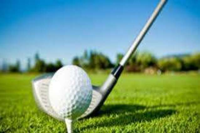 21st CNS Open Golf Championship tee off August 4