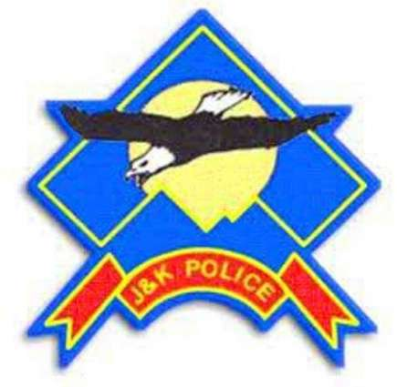 Posting, transfers in police department notified