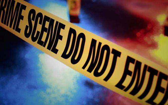 Woman among three killed, two injured in Jaffarabad