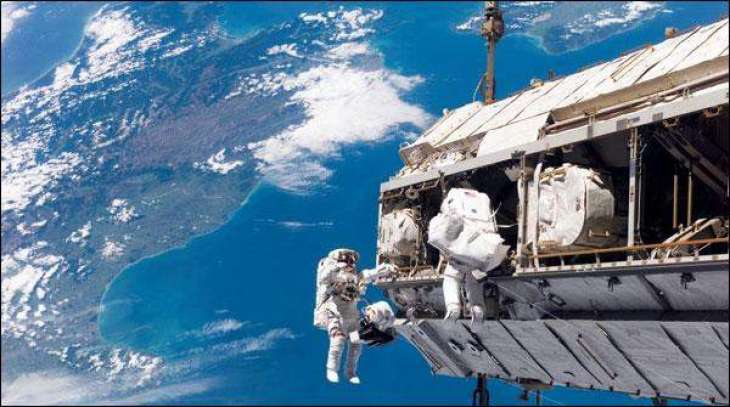 Allowed to travel in space, tickets worth Rs 20 million 600 thousand
