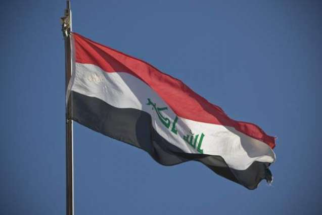 Iraq prosecutor takes aim at officials accused of corruption