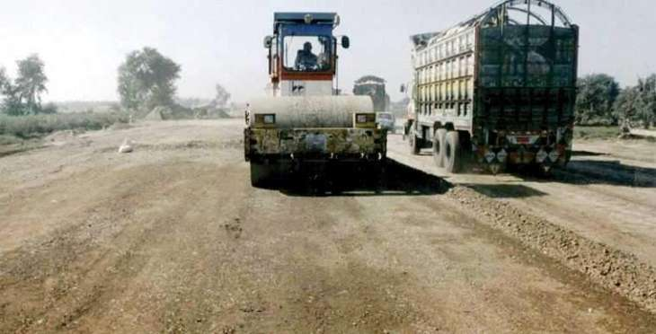 DDWP approves 10 rural drainage schemes