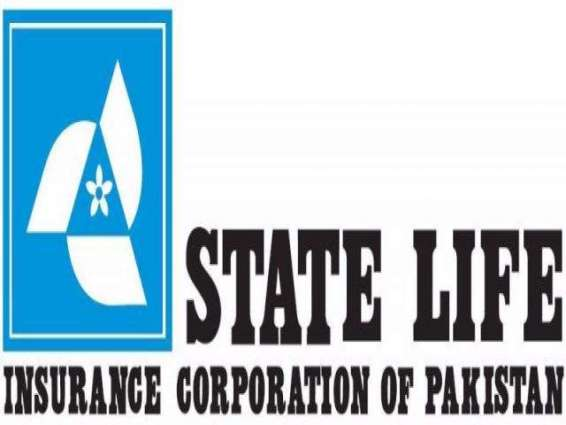 NA adopts resolution to extend SLIC Ordinance for 120 days