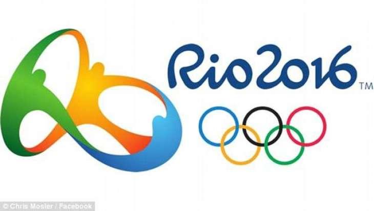 اولمپک گیمز اچ شرکت سانگے دستے دے نال ونجنڑ دیاں خبراں بے بنیاد ہن ، اولمپک ایسوسی ایشن کھلاڑیاں کوں سپانسر کر یندی پئی ہے ،  اساڈے 7 اتھلیٹ تے چار کوچ اولمپک اچ ویندے پن ،وفاقی وزیر بین الصوبائی رابطہ میاں ریاض حسین پیرزادہ